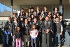 Tenrikyo Student Association
